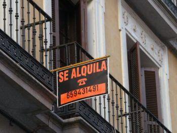 Exención de los arrendamientos de vivienda permanente en el Impuesto sobre Transmisiones Patrimoniales