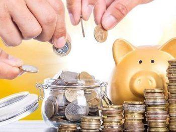 Deducción IRPF por ascendientes y descendientes:: rentas  netas 8.000 euros