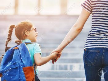 La incapacidad judicial parcial de un hijo en el IRPF