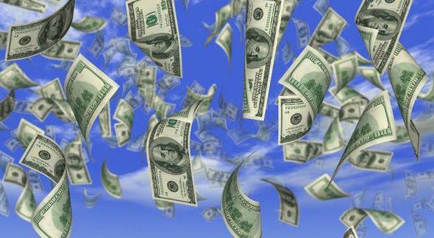 Subvenciones: sujeción al iva: cuando se vinculan al precio