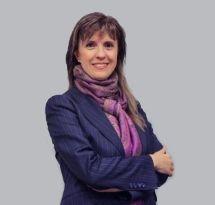 sra_Pross_foto_de_perfil