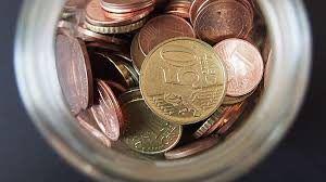 Obligados al pago del Impuesto sobre Actividades Económicas (IAE)