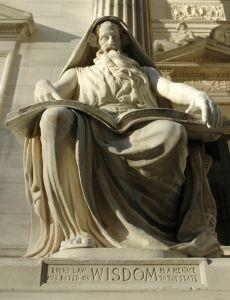 figura de grecia legal