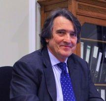 santiago roig foto de perfil